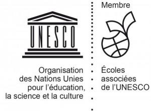 logo_membre-unesco