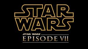 star-wars-episode-7-wallpaper