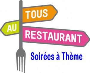 logo-accueil-restauran-theme