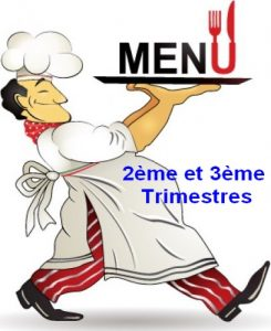 logo menu2