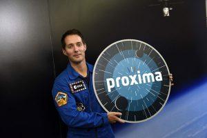 001-Pesquet Proxima