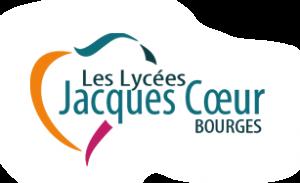 logo-ljc
