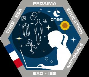 prx_logo_exo_iss